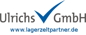 logo_lagerzeltpartner